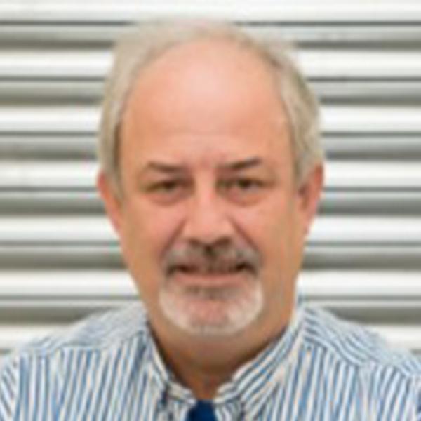 offshore industry expert trainer image